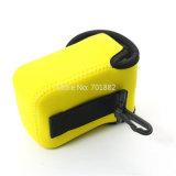 Универсальный сумка для фотокамер случае Мягкий неопреновый чехол для Canon