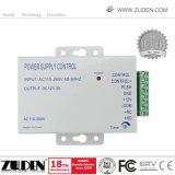 금속 안전 문을%s 독립 RFID 지문 문 접근 제한