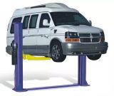 2 подъем автомобиля столба Lifter 2 подъема столба автоматических