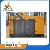Generatore diesel silenzioso resistente