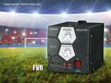 Regelgever van het Voltage van prestaties de Openlucht220V