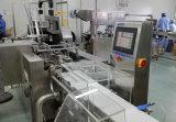 Hoher empfindlicher Stahlcheck-Wäger-Metalldetektor