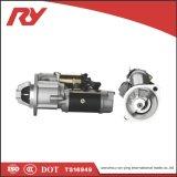 moteur de 12V 2.2kw 9t pour KOMATSU 600-813-1710/1732 023000-0173 (4D95 PC60-6)