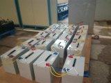 bateria solar do gel de 12V 100ah
