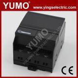 Mini AP intelligent programmable de contrôleur de logique d'AP de Yumo Sr-12mrac