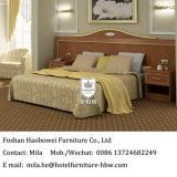 إسكوتلندا نوعية فندق غرفة نوم عقد أثاث لازم خشبيّة فندق أثاث لازم لأنّ غرفة نوم