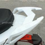 elektrischer Roller des schwanzloser Motor1000w