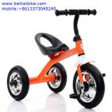 Triciclo al por mayor del bebé para los cabritos 3 años