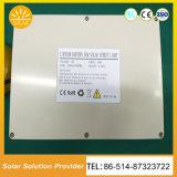 Alta capacidad de 12V 70Ah batería de litio con una larga vida útil