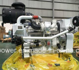 発電機セット6ltaa8.9-GM215のためのDcec Cumminsの海洋エンジン