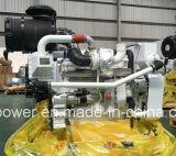 Motore marino di Dcec Cummins per il gruppo elettrogeno 6ltaa8.9-GM215