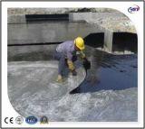 単一の構成のカチオンのアスファルト乳剤の防水コーティング