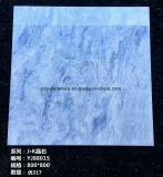 아름다운 디자인 물자 Jinggang에 의하여 윤이 나는 돌 지면 도와