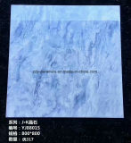 Плитка пола красивейшей конструкции строительного материала материальная застекленная Jinggang каменная
