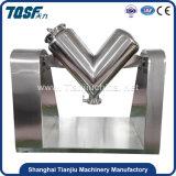 Machines tridimensionnelles pharmaceutiques du mélangeur Sbh-400 de chaîne de montage de pillules