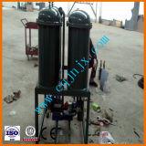 Dieselkraftstoff-Verunreinigungs-Wasserabscheider