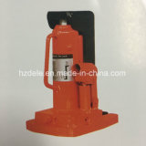 Инструмент гидровлический Jack хорошего качества 5t 10t Ay1102 Ay 1105 Dele промышленный для автомобилей