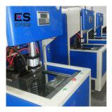 La Chine produit automatique machine de soufflage de bouteille de 5 gallons /bouteille Making Machine