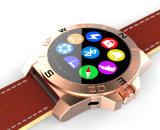 Horloge van de Sport van Gelbert N10b het Openlucht Slimme voor de Minnaars van Sporten