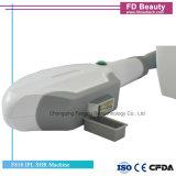 Aprovado pela CE de remoção de pêlos IPL Máquina de rejuvenescimento da pele de beleza
