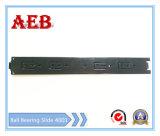 Trasparenza della cassetta portautensili di Aeb4001-40mm il cassetto