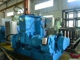 Machine de fabrication unique en caoutchouc vulcanisée de 6 stations