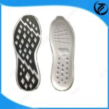 Double Color Small Square Hole Sole/Trendy Sneaker Soles