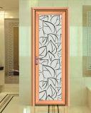 [غنغزهوو] مصنع [بويلدينغ متريل] شباك باب لأنّ مرحاض