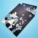 카드를 막는 은행 신용 카드 프로텍터 MIFARE DESFire EV1 지능적인 RFID