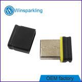 小型USBのフラッシュディスクUSBのギフトの安い習慣USB