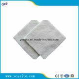 Filamentos de PET/PP Nonwoven tejidos geotextiles para vertederos