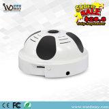 Камера IP WiFi иК домашней обеспеченностью индикатора дыма