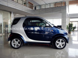 De goede Auto van de Hoge snelheid van de Voorwaarde Elektrische Kleine