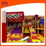 Equipos de entretenimiento para niños juegos de interior
