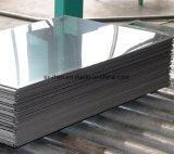 SUS 304 Hoja de acero inoxidable pulido
