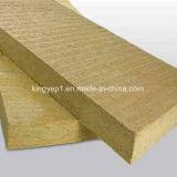 200 кг/м3 Rockwool Теплоизоляция материала для печи