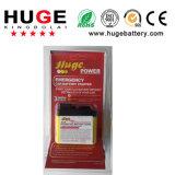 Dispositivo d'avviamento dell'automobile/dispositivo d'avviamento Emergency accumulatore per di automobile ripetitore dell'automobile