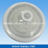 LED-Emergency Fühler-Deckenleuchte (KA-ESL04)