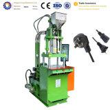 Китай индивидуальные пластиковые пробки машины литьевого формования механизма