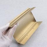 الصين مصنع [شيت متل فبريكأيشن] خدمة [هي برسسون] نوع ذهب يصفّى نحاس أصفر/نحاسة/برونزيّ معدن يختم