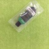 Appareil d'enregistrement sur bande magnétique à usage unique de la température de transport de congélateur de prix usine