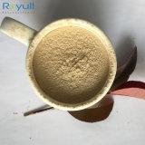 Pó orgânico 20% Ginsenoside do extrato de Leaf&Stem do Ginseng para o cabelo
