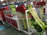 Haustier Poo Beutel, der Maschine mit Papierkern herstellt