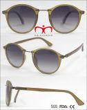 De nieuwe Zonnebril van de Stijl van de Vrouwen van de Manier met UV400 (WSP702745)