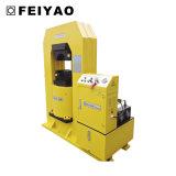 машина давления стальной веревочки супер высокого давления 70mpa гидровлическая (FY-CYJ)