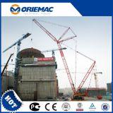 Sany Scc1100e 100 Tonnen-Gitter-Hochkonjunktur-Gleisketten-Kran
