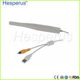 두 배 기능 안 경구 사진기 (출력되는 USB+AV) 인조 인간 전화 및 정제 및 텔레비젼 CF-683 Hesperus