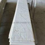 Дешевая панель стены Панел-PVC Потолк-PVC PVC цены для нутряного украшения