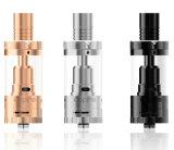 卸売価格は電子タバコ50.0Wのオデュッセイアの小型キットの熱望する