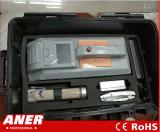 Alta sensibilidad portable-Aet-801A del equipo militar explosivo portable del detector